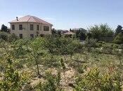 Bağ - Nardaran q. - 225 m² (26)