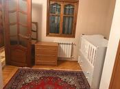 3 otaqlı köhnə tikili - Nərimanov r. - 90 m² (5)