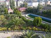 7 otaqlı ev / villa - Buzovna q. - 540 m² (20)