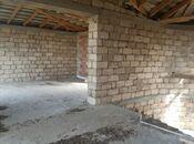 10 otaqlı ev / villa - Dübəndi q. - 400 m² (3)