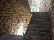 10 otaqlı ev / villa - Dübəndi q. - 400 m² (5)