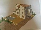 10 otaqlı ev / villa - Dübəndi q. - 400 m² (12)