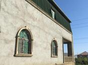 7 otaqlı ev / villa - Mərdəkan q. - 410 m² (8)