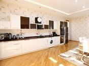 12 otaqlı ev / villa - 9-cu mikrorayon q. - 700 m² (23)