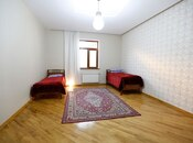 12 otaqlı ev / villa - 9-cu mikrorayon q. - 700 m² (31)