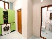 12 otaqlı ev / villa - 9-cu mikrorayon q. - 700 m² (28)