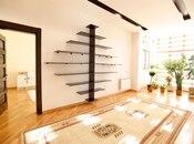 12 otaqlı ev / villa - 9-cu mikrorayon q. - 700 m² (10)