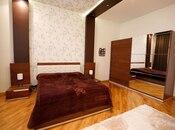 12 otaqlı ev / villa - 9-cu mikrorayon q. - 700 m² (27)