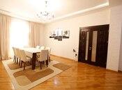 12 otaqlı ev / villa - 9-cu mikrorayon q. - 700 m² (8)