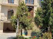 12 otaqlı ev / villa - 9-cu mikrorayon q. - 700 m² (3)