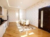 12 otaqlı ev / villa - 9-cu mikrorayon q. - 700 m² (24)