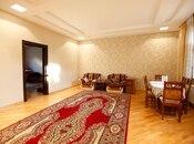 12 otaqlı ev / villa - 9-cu mikrorayon q. - 700 m² (18)