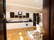 12 otaqlı ev / villa - 9-cu mikrorayon q. - 700 m² (25)