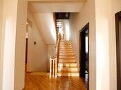 12 otaqlı ev / villa - 9-cu mikrorayon q. - 700 m² (7)