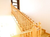 12 otaqlı ev / villa - 9-cu mikrorayon q. - 700 m² (14)