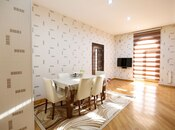 12 otaqlı ev / villa - 9-cu mikrorayon q. - 700 m² (12)
