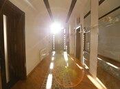 12 otaqlı ev / villa - 9-cu mikrorayon q. - 700 m² (6)