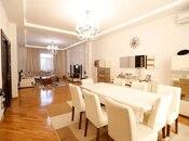 12 otaqlı ev / villa - 9-cu mikrorayon q. - 700 m² (9)
