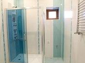 12 otaqlı ev / villa - 9-cu mikrorayon q. - 700 m² (32)