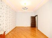 12 otaqlı ev / villa - 9-cu mikrorayon q. - 700 m² (15)