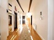 12 otaqlı ev / villa - 9-cu mikrorayon q. - 700 m² (5)