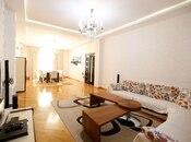 12 otaqlı ev / villa - 9-cu mikrorayon q. - 700 m² (16)