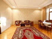 12 otaqlı ev / villa - 9-cu mikrorayon q. - 700 m² (21)