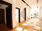 12 otaqlı ev / villa - 9-cu mikrorayon q. - 700 m² (13)