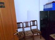 5 otaqlı ofis - Yasamal r. - 1700 m² (6)