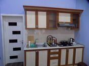 5 otaqlı ofis - Yasamal r. - 1700 m² (8)