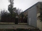 Obyekt - Dərnəgül m. - 500 m² (20)