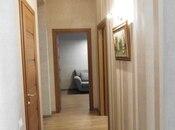 3 otaqlı ofis - Nəsimi r. - 120 m² (25)