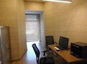 3 otaqlı ofis - Nəsimi r. - 120 m² (15)