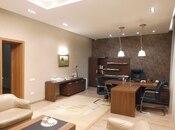 3 otaqlı ofis - Nəsimi r. - 120 m² (4)