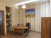 3 otaqlı ofis - Nəsimi r. - 120 m² (18)