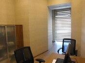 3 otaqlı ofis - Nəsimi r. - 120 m² (17)