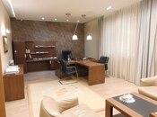 3 otaqlı ofis - Nəsimi r. - 120 m² (2)