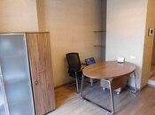 3 otaqlı ofis - Nəsimi r. - 120 m² (23)