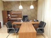 3 otaqlı ofis - Nəsimi r. - 120 m² (9)