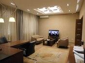 3 otaqlı ofis - Nəsimi r. - 120 m² (3)