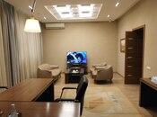 3 otaqlı ofis - Nəsimi r. - 120 m² (7)