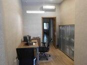 3 otaqlı ofis - Nəsimi r. - 120 m² (16)