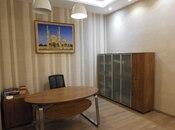 3 otaqlı ofis - Nəsimi r. - 120 m² (19)