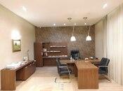 3 otaqlı ofis - Nəsimi r. - 120 m² (6)