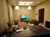 3 otaqlı ofis - Nəsimi r. - 120 m² (5)