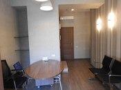 3 otaqlı ofis - Nəsimi r. - 120 m² (24)
