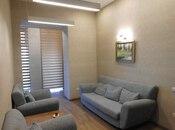 3 otaqlı ofis - Nəsimi r. - 120 m² (14)