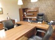 3 otaqlı ofis - Nəsimi r. - 120 m² (10)