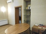 3 otaqlı ofis - Nəsimi r. - 120 m² (20)