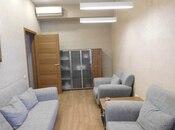 3 otaqlı ofis - Nəsimi r. - 120 m² (13)